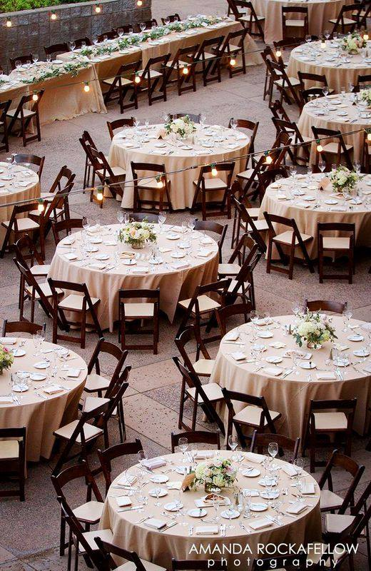 Loews Ventana Canyon Resort Wedding by Tucson, Arizona wedding planner Crain and Co Events
