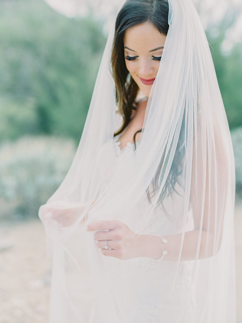 Ritz Carlton Dove Mountain Wedding. Tucson Wedding Planner Crain and Co Events.