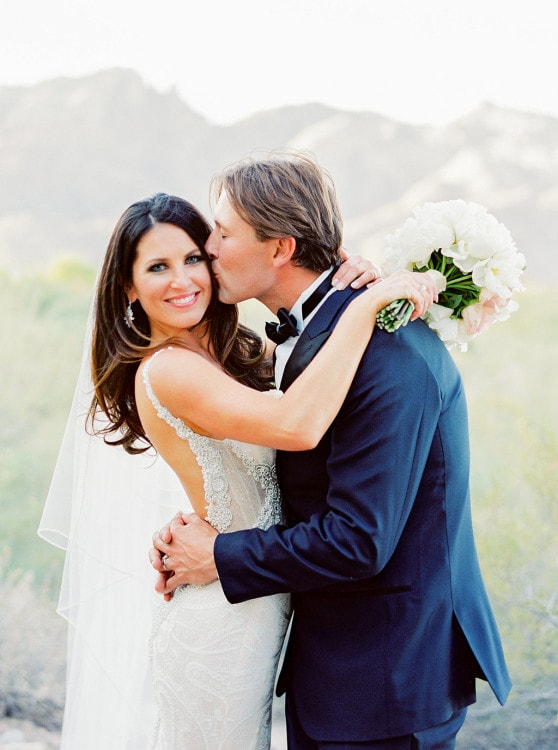 Westin La Paloma Wedding by Crain and Co Events. Tucson Arizona wedding planner.