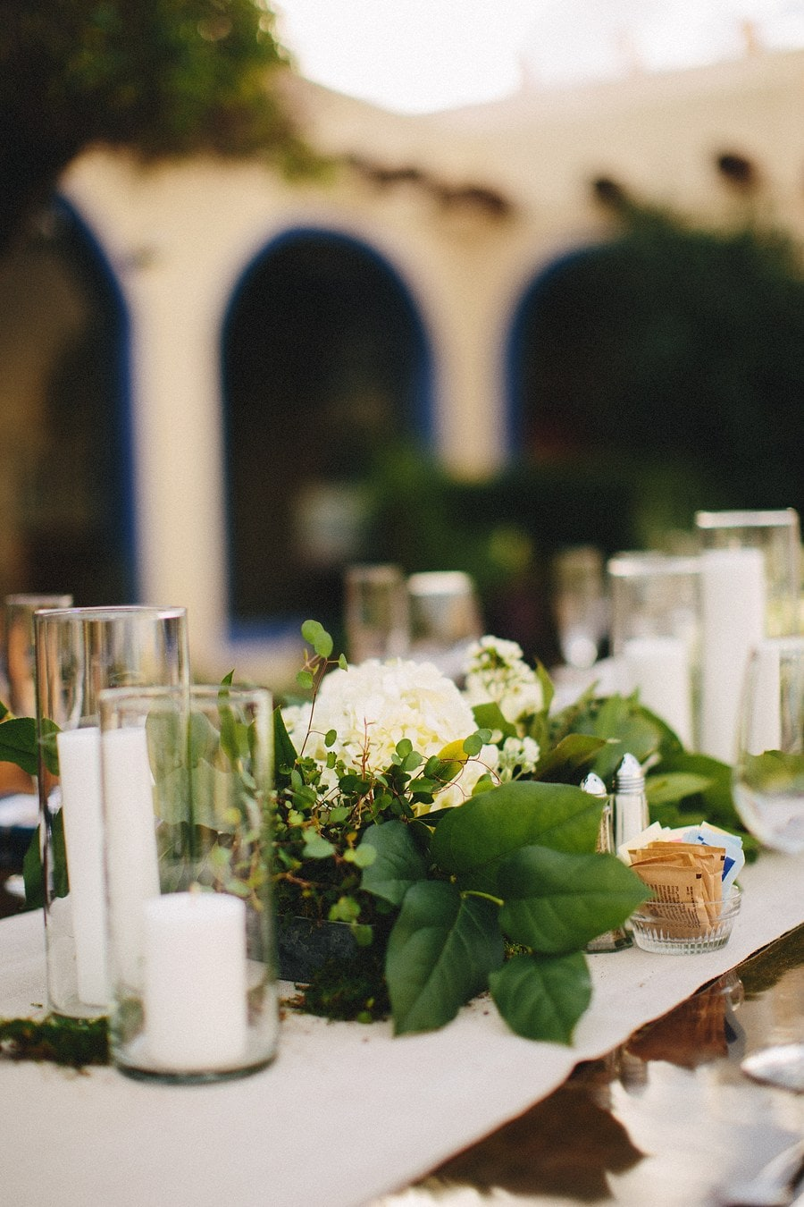 Hacienda Del Sol Guest Ranch Resort Wedding by Meagan Crain of Crain and Co Events