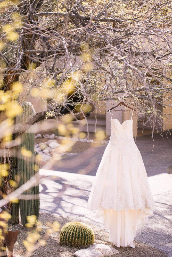 Skyline Country Club Wedding. Crain and Co events Tucson, AZ Wedding Planner.