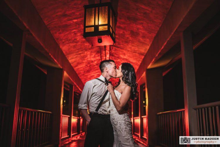 JW Marriott Starr Pass Wedding. Tucson, Arizona wedding planner Crain and Co Events.