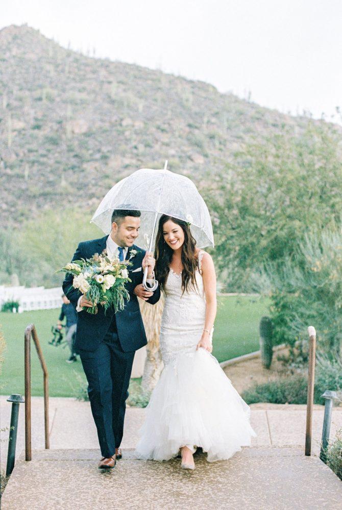 Ritz Carlton Dove Mountain Wedding. Tucson, Arizona Wedding Planner Crain and Co Events