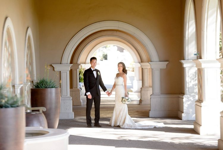 Westin La Paloma Wedding. Tucson, Arizona Wedding Planner Crain and Co Events.