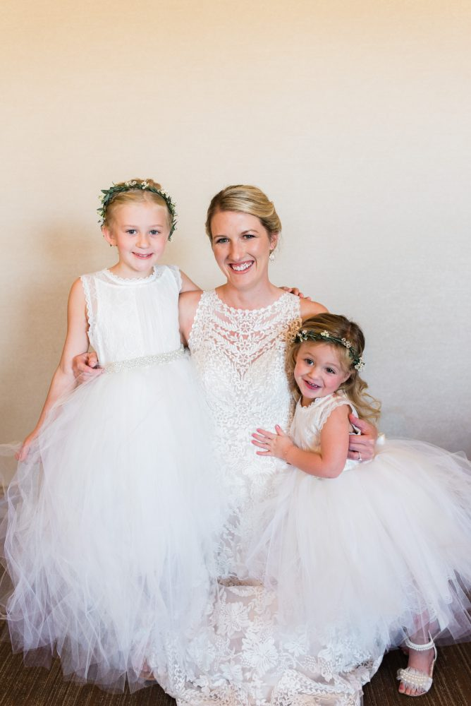 Westin La Paloma Wedding by Tucson, Arizona wedding planner Meagan Crain of Crain and Co Events