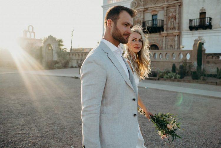 Whitney-Ryan-Wedding-55