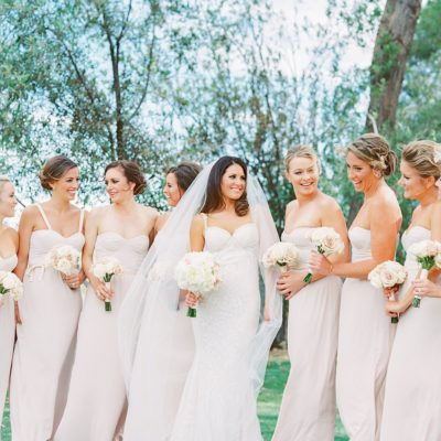Tyler + Ryan – Westin La Paloma Wedding