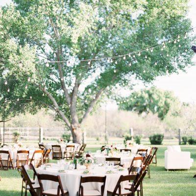 Selina + Samer – Private Residence Wedding