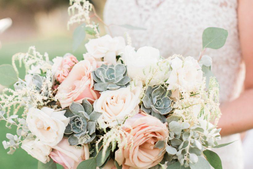 Westin La Paloma Wedding by Tucson, Arizona wedding planner Meagan Crain of Crain and Co Events