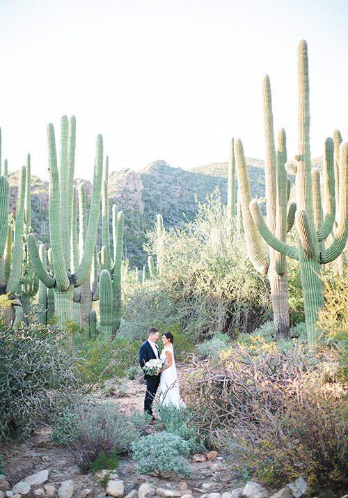 View More: http://andrewjadephoto.pass.us/sachs-wedding